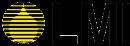 LMI_logo