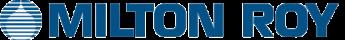 MILTON_ROY_Logo