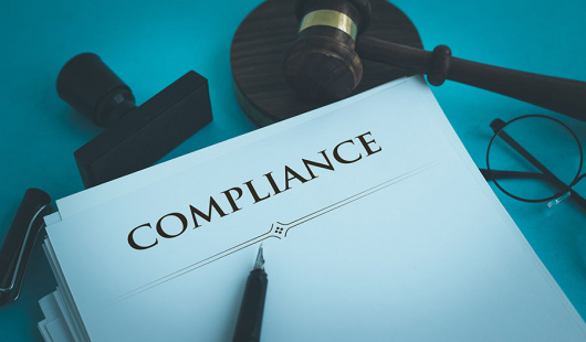 MPT_Compliance