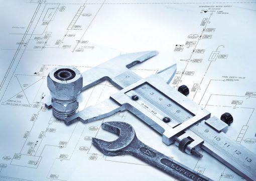 MPT_Engineering