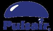 MPT_Partner_Pulsair_Logo