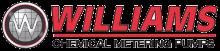 MPT_Partner_Willams-logos