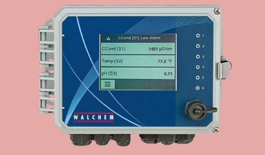 MPT_Walchem_600