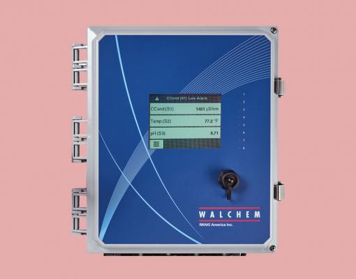 MPT_Walchem_900
